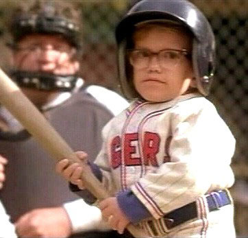 simonbirch1