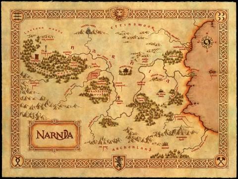 NarniaMap-e1324285473899